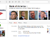 thumbs screen shot 2011 11 10 at 9 19 18 pm SlideShow: The Parody Bank of America Google + Profile in Pictures