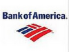 thumbs screen shot 2011 11 10 at 9 19 52 pm SlideShow: The Parody Bank of America Google + Profile in Pictures