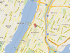 nyc-no-2-worst-elevator-476-west-141-street-manhattan-map