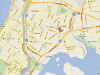 nyc-no-5-worst-elevator-941-intervale-avenue-bronx-map