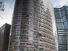 nyc-no-6-worst-elevator-885-third-avenue-manhattan-the-lipstick-building