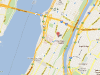 nyc-no-7-worst-elevator-551-west-170th-street-manhattan-map