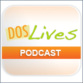 Dos Lives Podcast - Latest Flu Season information