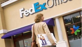 Oye! FedEx Provides Free Resume Printing on March 10