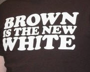 brown-is-the-new-white