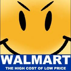 walmart hates mexicans <!  :en  >Wal Mart: The love/HATE relationship with Latinos<!  :  >