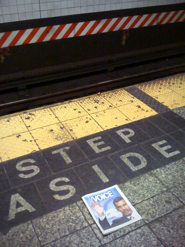 Step_Aside_Paterson