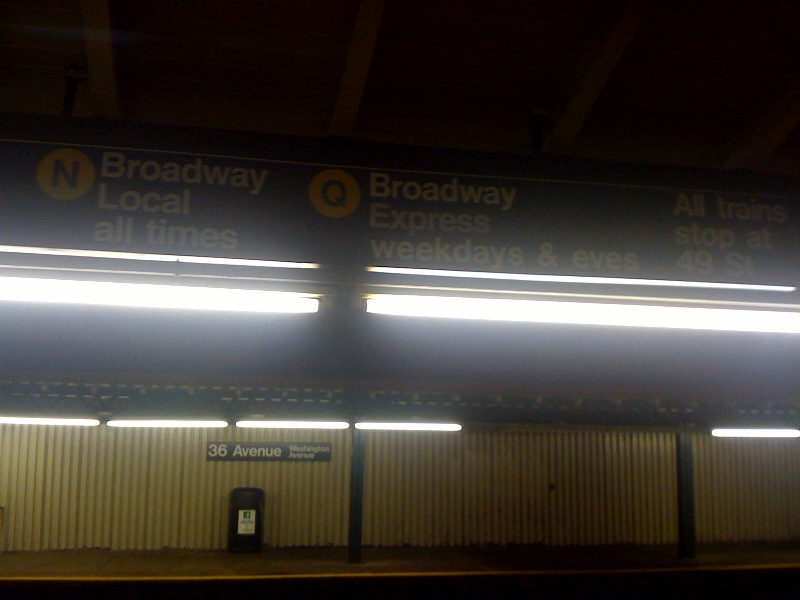 <!--:en-->New York City MTA Misleads Straphangers (subway riders)<!--:-->