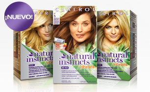 Listen up Latinas – US and Puerto Rico part of Clairol Recall
