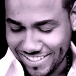 Screen shot 2011 05 07 at 1.29.10 PM 150x150 Anthony Romeo Santos debuts new single You as Solo Artist