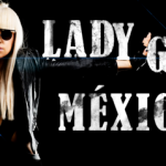 Screen shot 2011 05 15 at 10.26.16 PM 150x150 Gaga takes her Mexico Monstruitos by Storm
