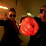 Screen shot 2011 06 03 at 12.40.29 PM 150x150 Watch Now: Ven Conmigo with Daddy Yankee & Prince Royce