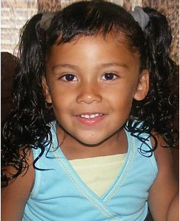 Breeann Rodriguez still Missing; Amber Alert not Issued