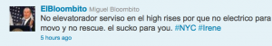 Screen shot 2011 08 28 at 6.21.53 AM 300x51 Parody Twitter Account Pokes Fun at NYC Mayor Michael Bloombergs Spanish