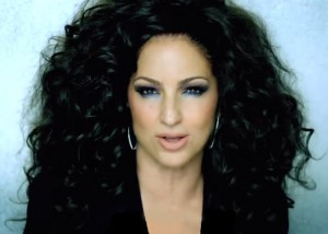 Gloria Estefan Wepa 300x214 Video: Gloria Estefan Wepa Official Music Video