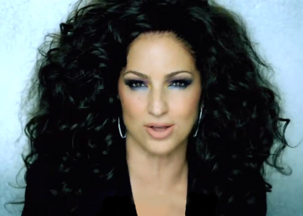 Video: Gloria Estefan 'Wepa' Official Music Video