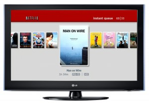 NetFlix TC 300x208 NetFlix launches in Brazil; 43 more Countries & Territories by Sept. 12