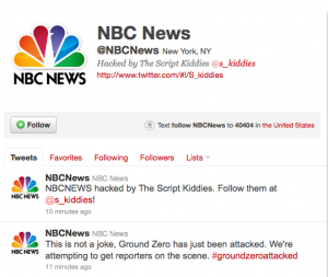Screen shot 2011 09 09 at 6.06.44 PM 300x253 NBC News Twitter Feed Hacked; Posts Fake Ground Zero Plane Crash Messages