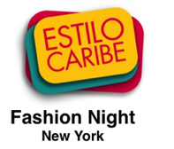 Estilo Caribe Fashion Night New York