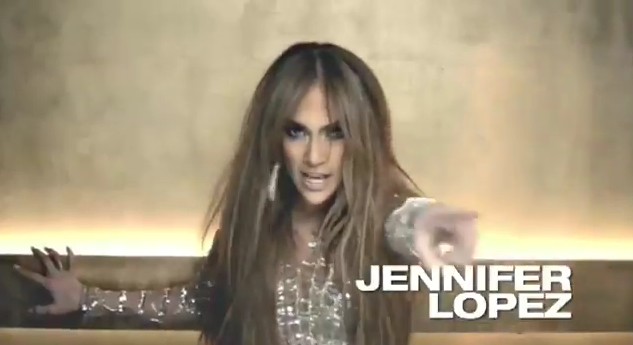 iHeart Music Festival features Jennifer Lopez, Lady Gaga and Jay-Z