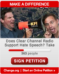 "Screen shot 2011 10 10 at 7.53.21 AM Some Latinos Oppose ""John and Ken"" Radio Show Boycott"