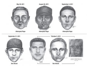 Brooklyn-Sex-Assault-Suspect-Sketches