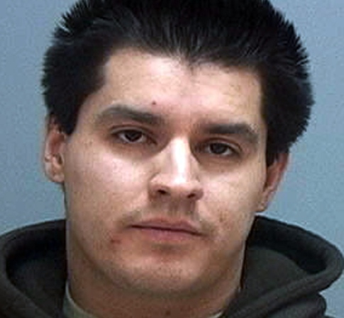 Jaime_Alvarado Utah Man Lies about Immigration Status to Avoid Jail Time