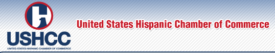 United States Hispanic Chamber of Commerce Toyota