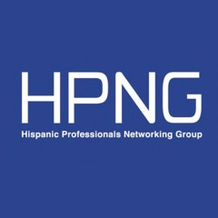 hpng 600x600 240x240 custom DL Podcast: Meet Ali Curi, President of Hispanic Professionals Networking Group (HPNG)
