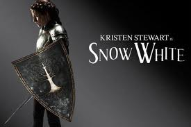 WorldView Video: Snow White and the Huntsman Trailer