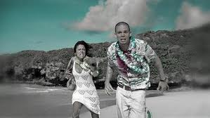 WorldView Video: Calle 13 – Muerte En Hawaii