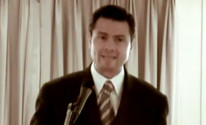 Screen shot 2011 12 16 at 2.33.51 PM 300x182 WorldView Video: Peña Nieto Hablando en Inglés