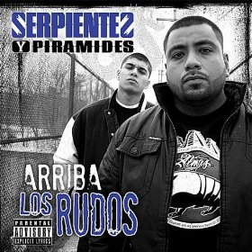 WorldView Video: (SYP) Serpientes y Piramides 'Hay Dios Mio' (Official Music Video)