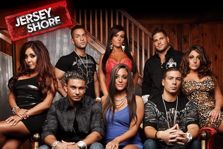 WorldView Video: Jersey Shore Season 5 Trailer