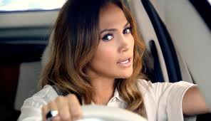 WorldView Video: Jennifer Lopez – Papi