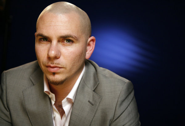 WorldView Video: Pitbull – Give Me Everything ft. Ne-Yo, Afrojack, Nayer