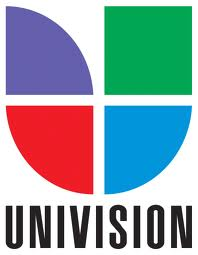 univision Univision & Disney in Talks to Launch 24 Hour English language News Channel