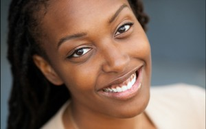 FRamsey headshot2 300x188 Complete Interview: Franchesca Ramsey Talks About Making Shit White Girls Say...To Black Girls and Her Flap with Perez Hilton