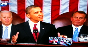 Screen shot 2012 01 24 at 9.32.45 PM 300x161 State of the Union 2012: Obama Speech Full Text