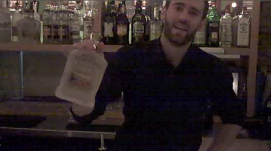 Video: How to Celebrate Pisco Sour Day on February 4th!