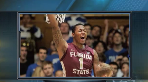 WorldView: Hoops Hysteria : Duke – FSU Preview