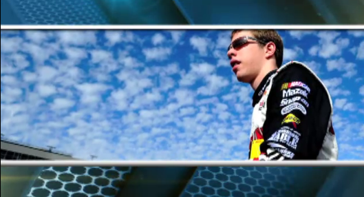 Screen shot 2012 02 23 at 7.17.54 AM WorldView: 2012 NASCAR Season Preview