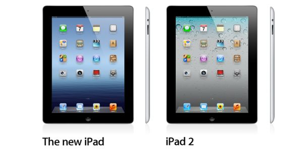 ipad-3-vs-ipad-2-comparison