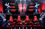 The Voice Eliminates Four Contestants!