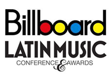 Billboard Latin Music Awards 2012 Nominations and Performers