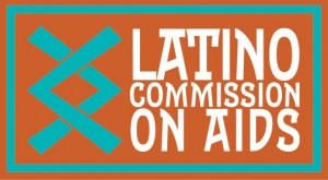 ViewMedia 300x165 The National Hispanic Medical Association & the Latino Commission on AIDS Establish Strategic Partnership