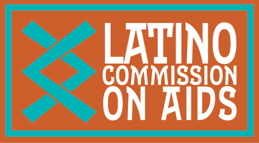 The National Hispanic Medical Association & the Latino Commission on AIDS Establish Strategic Partnership