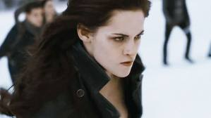 WorldView: Twilight: Breaking Dawn Part 2 Full Trailer