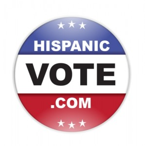 20120206142129ENPRNPRN HISPANIC VOTE LOGO 1y 1 1328538089MR 298x300 HispanicVote.com Annouces New Partnerships to improve Voter Registration