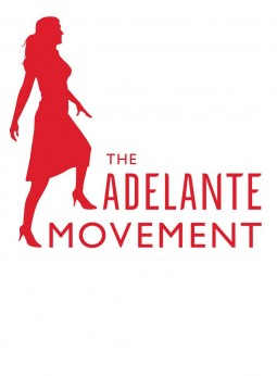 421779 108696652595172 1449299695 n 255x346 custom Adelante Movement: Tour For Latina Economic Empowerment Launches at NCLR Annual Conference